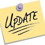 Universal Migration Advisory Sydney | Update on NSW State